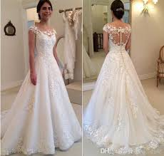 wedding gown dress gown dress for wedding amazing wedding gowns contemporary