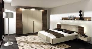 chambre a coucher contemporaine design beau chambre a coucher contemporaine design et cuisine mobilier