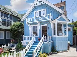 beautiful renovated victorian home in seabr vrbo