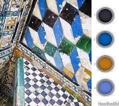 124 best paint colors images on pinterest color combos dining