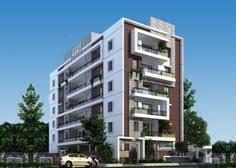 Studio Apartment Elevations Ideas Design  Decorating Ideas - Apartment exterior design