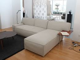 sofa abverkauf cassina my world