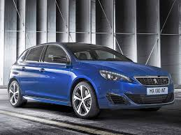 peugeot blue peugeot 308 gt hdi motoring review almost perfect but this
