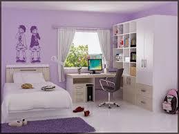 arredamento da letto ragazza best arredare da letto ragazza images idee arredamento