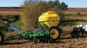 application equipment spreaders applicators floaters sprayers