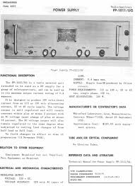 us navy teletype loop supplies