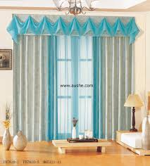 captivating picture window curtains unique ideas top 10 best