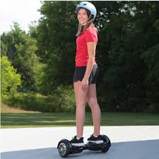 hoverboard black friday deals 2016 black friday 284 99 jetson v6 hoverboard with bluetooth