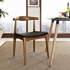 Dining Chair Outlet Tracy Dining Chair By Modway Shops Studios And Shopping