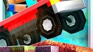 blocky roads version apk blocky roads v1 3 2 mod apk apk gems