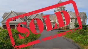 Cottages For Rent In Pei by Sold Charlottetown Real Estate Most Expensive House Prince Edward