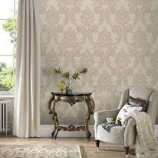 beige bisque peelable vinyl wallpaper wallpaper u0026 borders