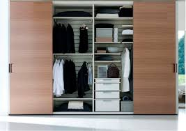 Small Bedroom Sliding Wardrobes 35 Images Of Wardrobe Designs For Bedrooms