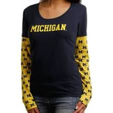 University Of Michigan Curtains Deny Designs Bird Ave University Of Michigan Shower Curtain