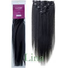 best hair extension brand black human hair extensions brands hair weave
