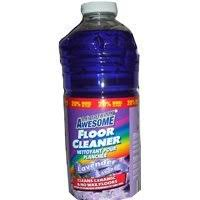 La S Totally Awesome Buy Las Totally Awesome Floor Cleaner Lavender 48oz 1 In Cheap