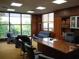 Interior Decoration Tips Office Decor Law Firm Office Interiors Wonderful Decoration