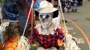 spirit halloween new spirit halloween 2016 2017 halloween animatronics decoration