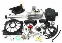 honda accord supercharger honda accord supercharger package