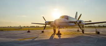 Aurora municipal airport aurora il