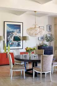 dinning modern dining room chandeliers dining room light fixtures