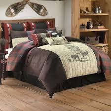 Bed Bath And Beyond Pueblo 129 Best Best Dresses Beds Images On Pinterest Bedding Bedroom
