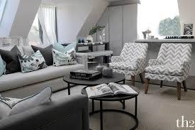 beautiful home interior design photos beautiful interiors by th2 designs 61 pic decoholic