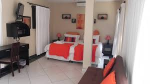 kings guest house in westville durban u2014 instant booking