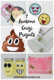 434 best kids crafts images on pinterest kids crafts project