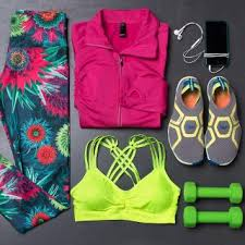 top 10 christmas gift ideas for the workout overstock com