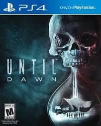 black friday pc games full version pc games free download tom clancy u0027s rainbow six