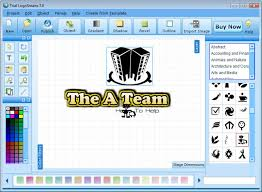 logo designer freeware free logo design program askafrica info