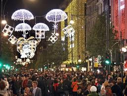 amazing ideas christmas light switch preston lights on youtube
