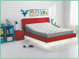 King Size Sleep Number Bed How Much Is A Sleep Number Bed Vnproweb Decoration