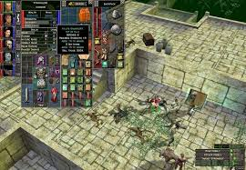 dungeon siege free dungeon siege legends of aranna free version