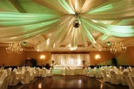 halls for weddings reception decoration ideas planning a wedding reception