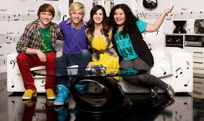 see how much the cast of u0027austin u0026 ally u0027 has changed since the