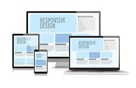 web design mistakes that scare visitors away from websites