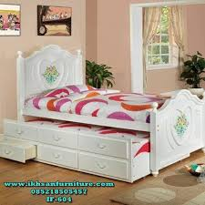 32 best of bedroom sets with drawers under bed 32 best tempat tidur sorong images on pinterest 3 4 beds single