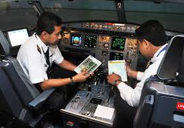 fly gosh malaysia airlines pilot recruitment direct entry