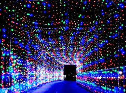 magical winter lights grand prairie the ultimate and best christmas light displays in dfw for 2016