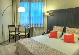 chambre a louer bayonne hôtel le bayonne salle séminaire biarritz 64