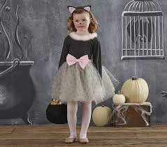 Halloween Costume 3t Tutu Halloween Costumes Kids Simplemost