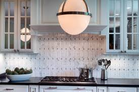 Latest Kitchen Trends by Kitchen Countertop Trends 2017 Gallery With Latest Design In