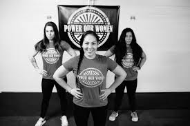 about u2014 pow power our women pow self defence shana pasapa