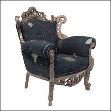 Wohnzimmer Sessel Design Uncategorized Gemtliche Wohnzimmer Sessel Seldeon Innen
