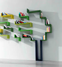 Bookshelf Designs by Bathroom Personable Living Room Wall Shelves Decorating Ideas