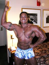 Rene Meme Bodybuilding - the largest biceps of any woman in the world it sick archive