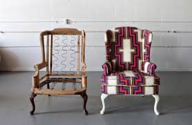 Upholstery Fabric Stores Los Angeles Zarin Fabrics
