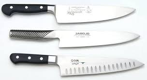 best kitchen knives brand kitchen knives brand kitchen knife paring knife stainless
